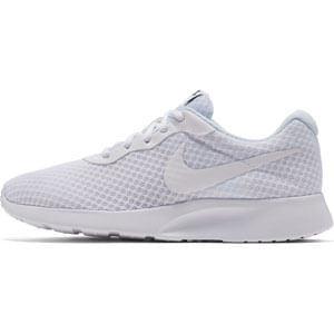 Women's Nike Tanjun (White)