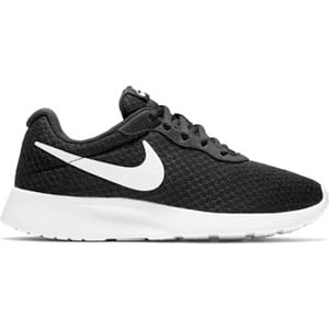 Women's Nike Tanjun (Black)
