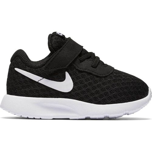 Toddler Nike Tanjun (Black)