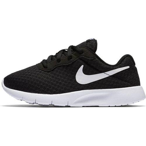 Pre School Nike Tanjun (Black)