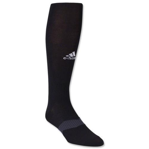 adidas Metro IV Sock (Black)