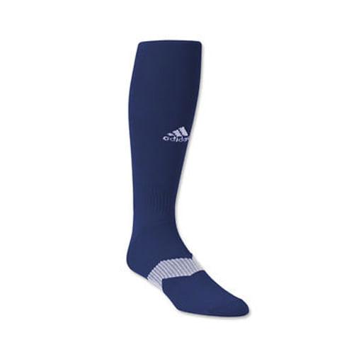 adidas Metro IV Sock (Blue)