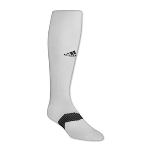 adidas Metro IV Sock (White)