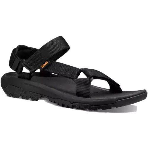 Men's Teva Hurricane XLT 2 Sandal (Black)
