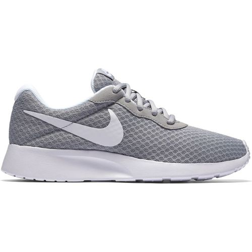Women's Nike Tanjun (Wolf Grey)