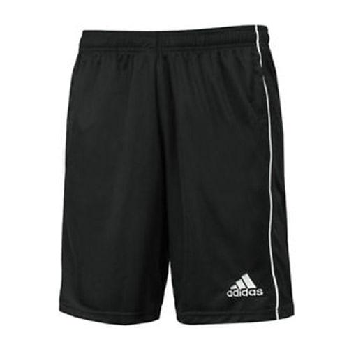 Men's adidas Core 18 Short (Black)