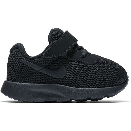 Toddler Nike Tanjun (Black/Black)