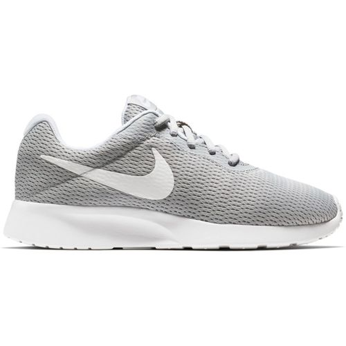 Women's Nike Tanjun Wide (Wolf Grey)