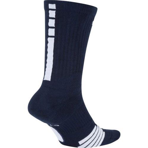 Nike Elite Crew Sock (Midnight Navy)