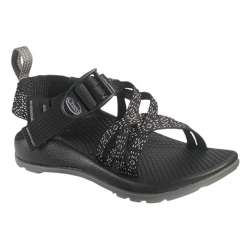 Kid's Chaco ZX/1 Sandal (Hugs and Kisses)