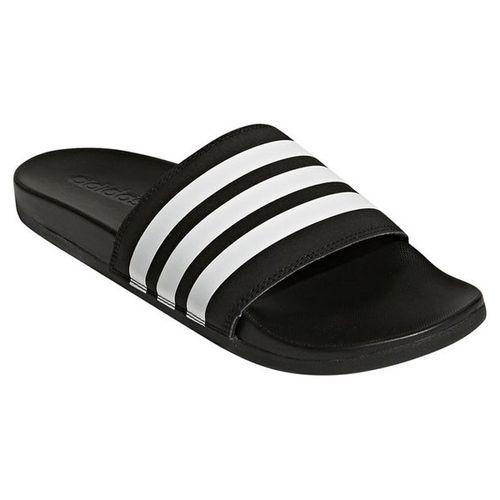 Adidas Adilette Comfort Slide (Black)