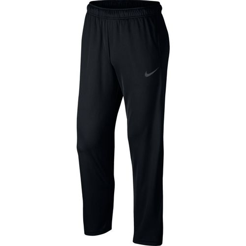 Men's Nike Epic Knit Training Pant (Black/Black)