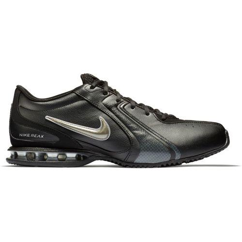 Men's Nike Reax Trainer III (Black)
