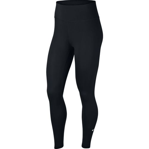 Women's Nike All In Pant (Black)