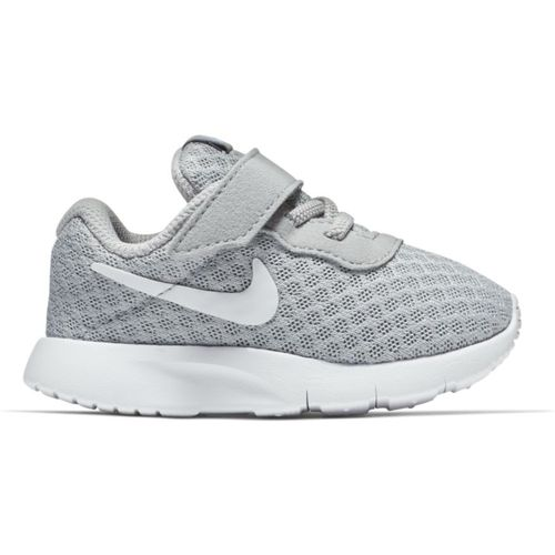 Toddler Nike Tanjun (Wolf Grey)