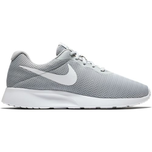 Men's Nike Tanjun Wide (Wolf Grey)