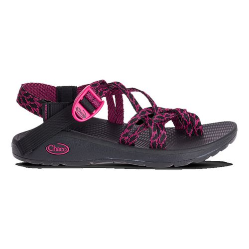 Women's Chaco Z/Cloud (Foliole Peach)