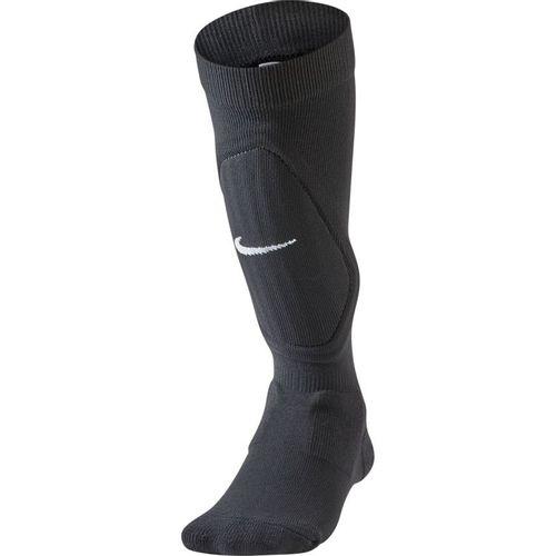 Nike Shin Guard Sleeve Sock (Black)