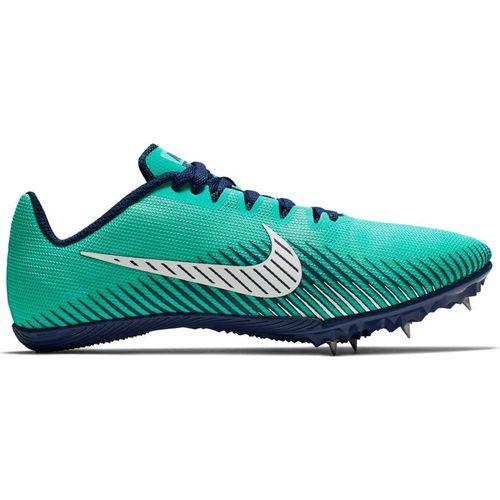 Women's Nike Zoom Rival 9 (Hyper Jade)