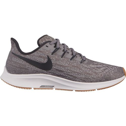 Women's Nike Air Zoom Pegasus 36 (Gun Smoke/Oil Grey/White)