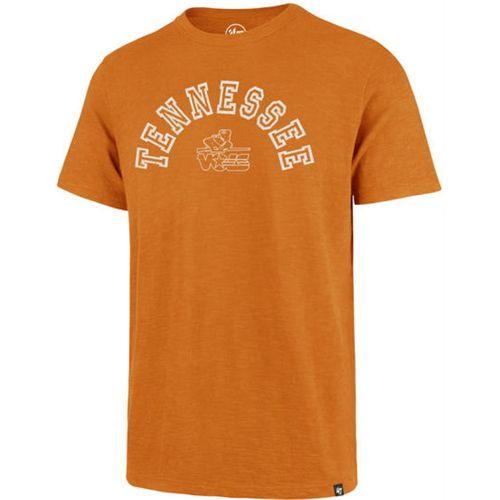 '47 Brand Tennessee Volunteers Landmark Scrum T-Shirt (Orange)