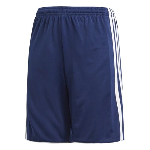 Youth Adidas Tastigo 17 Short (Blue/White)