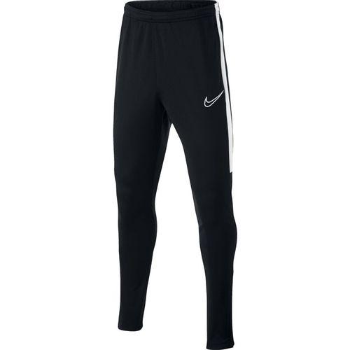 Boy's Nike Dri-FIT Academy Pant (Black/White)