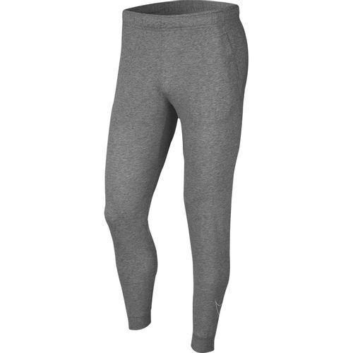 Men's Nike Dri-FIT Training Pant (Charcoal/Black)