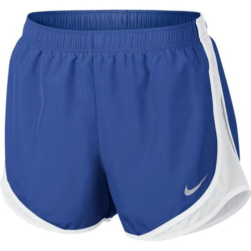 Women's Nike Dry Tempo Running Short (Game Royal)