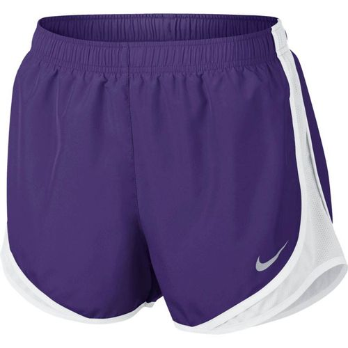 "Nike Women's 3"" Dry Tempo Running Short (Court Purple)"
