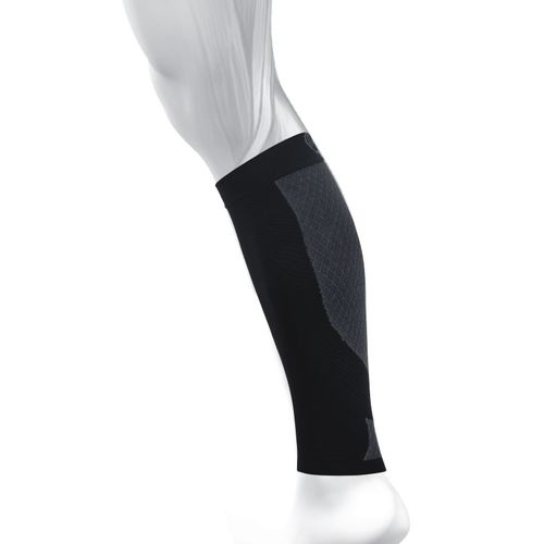 OS1st Sports Calf Compression Sleeve (Black)