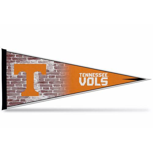 Tennessee Volunteers Team Pennant