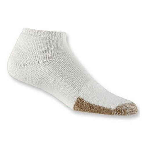 ThorLo TMM-11 Tennis Mini Crew Sock
