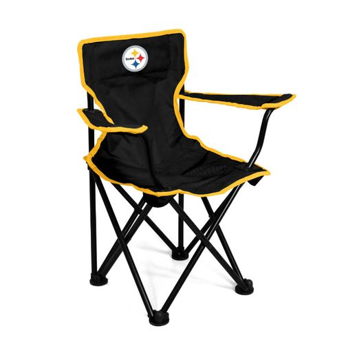 Pittsburgh Steelers Toddler Chair