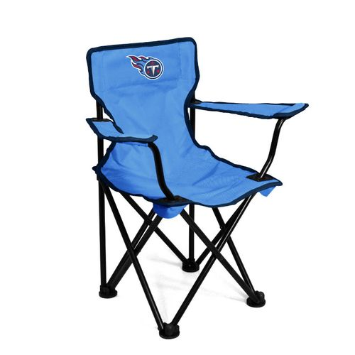 Tennessee Titans Toddler Chair