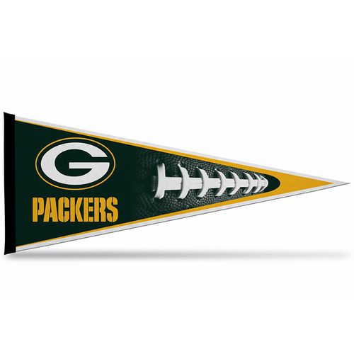 Green Bay Packers Team Pennant