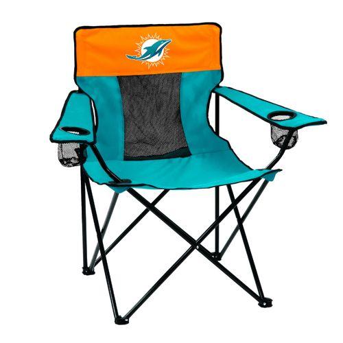Miami Dolphins Elite Chair