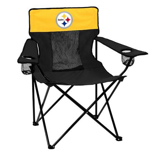 Pittsburgh Steelers Elite Chair