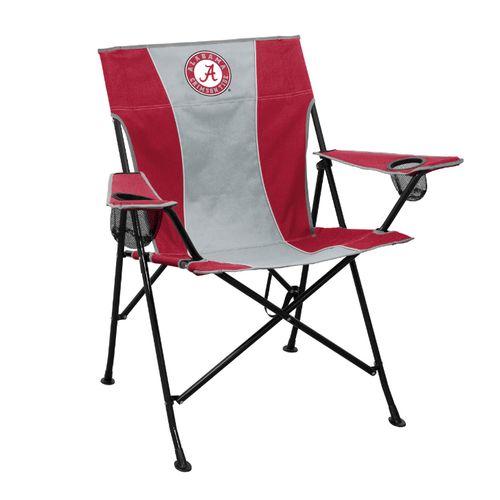 Alabama Crimson Tide Pre Game Chair