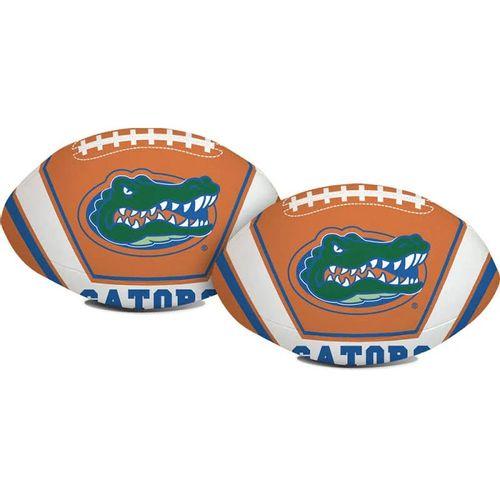 "Florida Gators 8"" Softee Football"