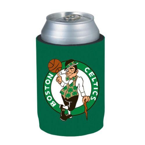 Boston Celtics Kolder Holder