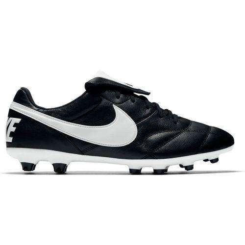 Men's Nike Premier II Soccer Cleat (Black)