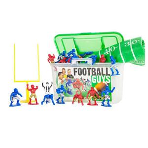 Football Guys Set