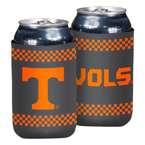 Tennessee Volunteers Flat Coozie (Orange)