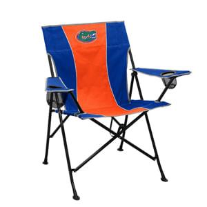 Florida Gators Pregame Chair