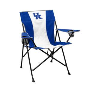 Kentucky Wildcats Pregame Chair