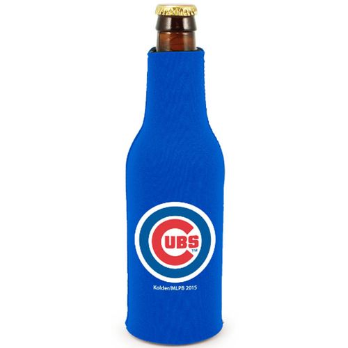 Chicago Cubs Bottle Suit