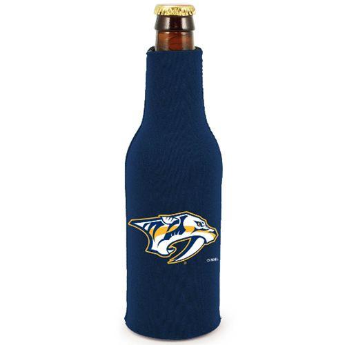 Nashville Predators Bottle Suit