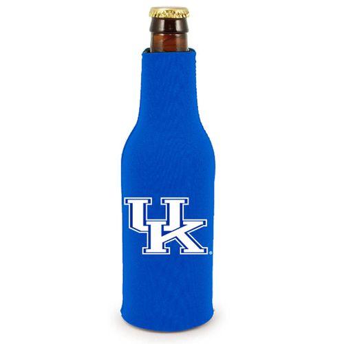 Kentucky Wildcats Bottle Suit