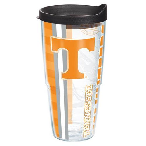 Tennessee Volunteers Collegiate Pride 24oz Tervis Tumbler